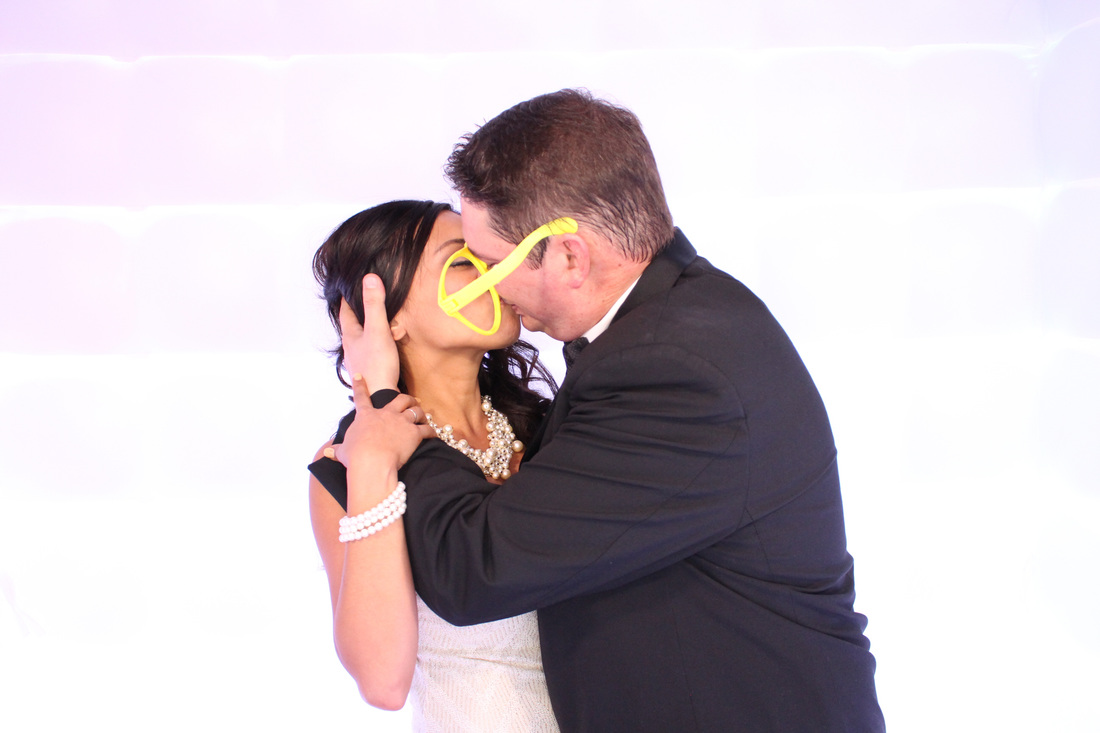 photo booth rental Phoenix arizona
